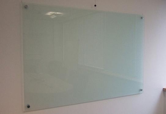 glassboard-2