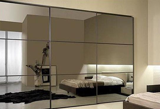 kaca-cermin-2