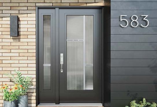 pintu-alumunium