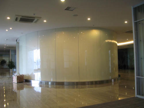switch glass