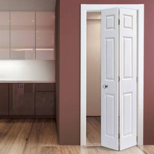 FOLDING DOOR / PINTU LIPAT