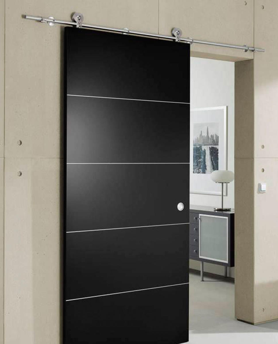 Jual Pintu Kaca Aluminium Murah Harga Terbaik Vertuglass C